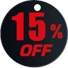 15% OFF BF (11)