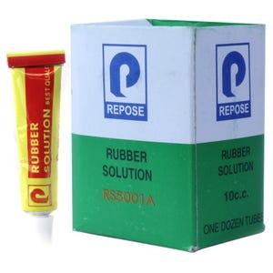 SOLUCION P/PARCHE 10 CC PM-381 1800202