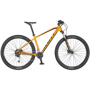 BICI SCOTT ASPECT 740 MEDIUM