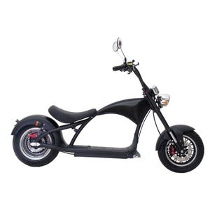 CITYCOCO SCOOTER WC03