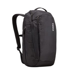 ENROUTE BACKPACK 23L NEGRO