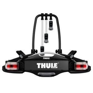 Thule Porta Bici VeloCompact 3bike 7pin